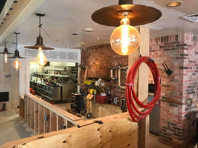 plan-b-serving-burgers-beer-and-bourbon-eyes-february-opening-in-southington