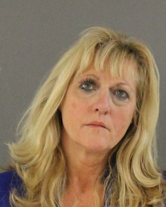 police-new-britain-woman-arrested-for-drunk-driving-after-hitting-two-kids-in-farmington-left-the-scene
