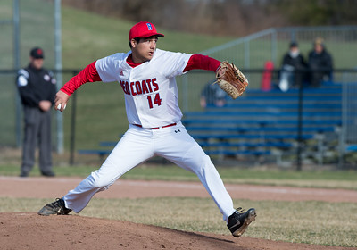 sports-roundup-bilinski-fanelli-lead-berlin-baseball-to-fourth-straight-win-in-rout-of-east-catholic