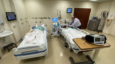 hartford-healthcare-can-now-support-two-patients-with-one-ventilator-during-covid19-pandemic