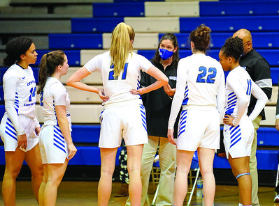 ccsu-women-preparing-for-jampacked-month-of-games