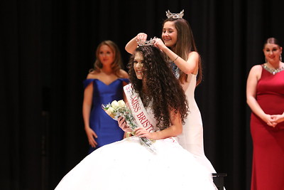 inspiring-women-crowned-at-miss-bristol-miss-forestville