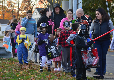 halloween-in-the-village-to-bring-frights-delights-to-plantsville