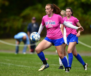 sports-roundup-st-paul-girls-soccer-closes-out-regular-season-with-comeback-win