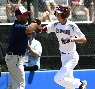 twelve-state-champions-set-to-contend-for-little-league-world-series-berths-this-week-in-bristol