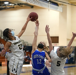 newington-girls-basketball-rolls-past-bristol-eastern-in-first-round-of-ccc-tournament