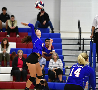sports-roundup-st-paul-girls-volleyball-wins-final-two-sets-to-beat-wolcott-earn-third-straight-victory