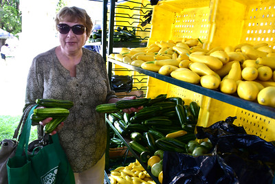 southington-farmers-market-opened-friday-with-an-assortment-of-new-vendors-offering-a-variety-of-products