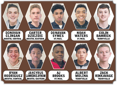 201819-allpress-boys-basketball-team-plenty-of-individual-talent-in-area-this-season-led-by-this-stellar-10