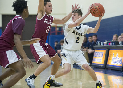 at-some-point-you-have-to-show-something-newington-boys-basketball-done-with-moral-victories-ready-for-tangible-evidence-of-teams-improvements