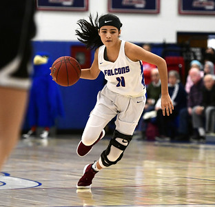 gonzalez-udoh-form-a-lethal-duo-for-st-paul-girls-basketball
