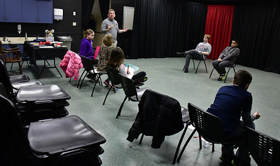 no-boundaries-youth-theater-holding-auditions-for-a-christmas-carol