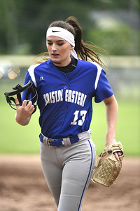eleven-area-athletes-honored-with-allstate-selections