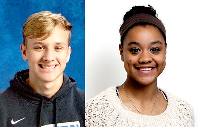 bristol-press-athletes-of-the-week-are-bristol-easterns-bobby-mosback-and-bristol-centrals-swimmer-mackenzie-pina