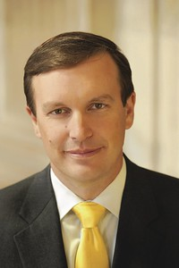 accurite-of-tolland-honored-by-us-sen-murphy
