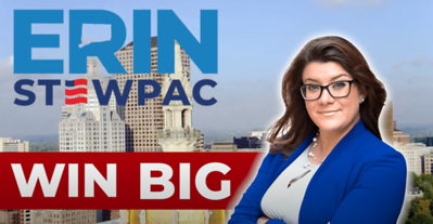 new-britain-mayor-erin-stewarts-political-action-committee-endorses-81-statewide-candidates