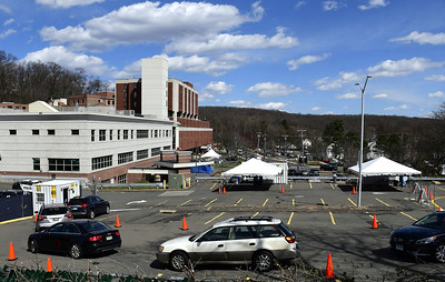 bristol-adds-another-nine-positive-cases-of-covid19-state-hospitalizations-drop-under-600