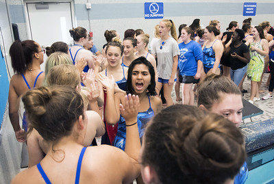 breaking-down-new-guidelines-for-fall-sports-including-suggestion-of-virtual-girls-swim-meets
