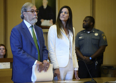 michelle-troconis-woman-charged-in-missing-mom-case-makes-court-appearance