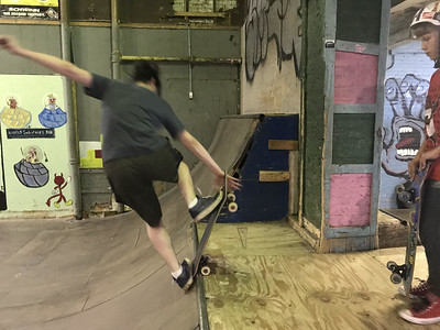 ct-bike-skate-and-jims-better-heat-light-reopens-offers-one-of-a-kind-experience