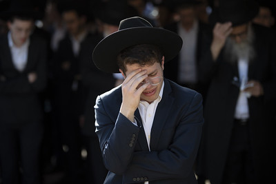 israel-mourns-deaths-of-45-in-stampede-at-religious-festival