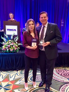 tyler-nurse-aide-recognized-by-texas-health-care-association