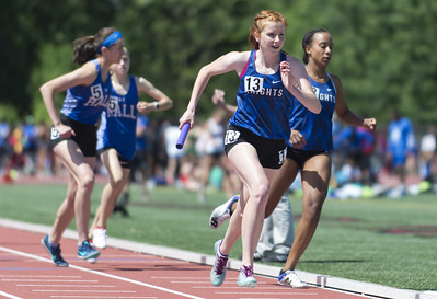 berlins-mroczkowski-wins-high-jump-bristol-centrals-ramirez-places-sixth-in-800-at-new-england-track-and-field-championships