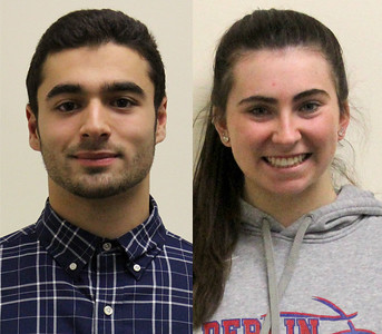 new-britain-herald-athletes-of-the-week-are-berlins-alex-halkias-and-ashley-wenzel