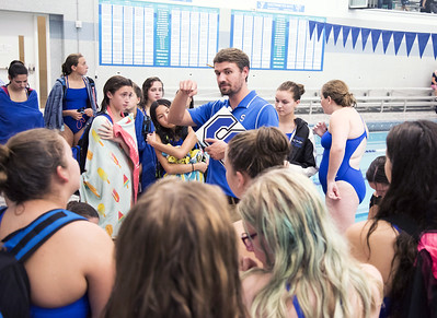southington-girls-swim-team-excited-about-state-of-program-after-record-turnout-this-year