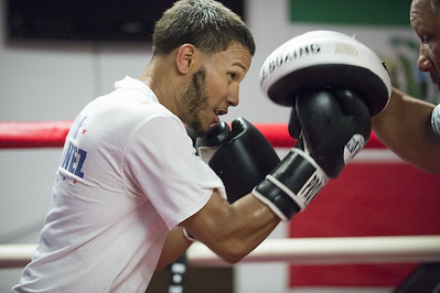 new-britain-native-martinez-readying-for-first-sixround-bout-of-young-career