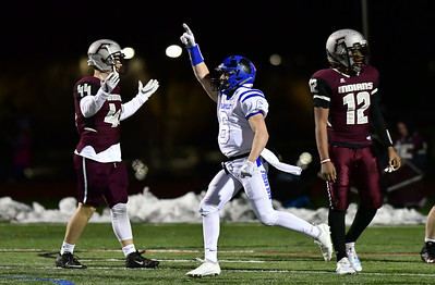 season-preview-plainville-football-must-learn-to-finish-off-opponents-in-order-to-take-playoff-step