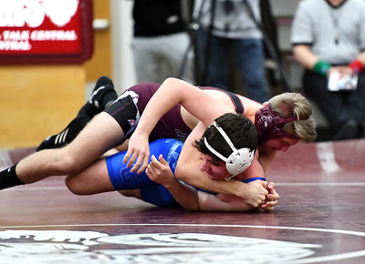 bristol-central-wrestlings-first-win-of-season-could-be-sign-of-whats-to-come-this-year