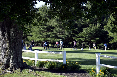 bristol-chamber-of-commerce-golf-tournament-at-tunxis-cc-aug-6