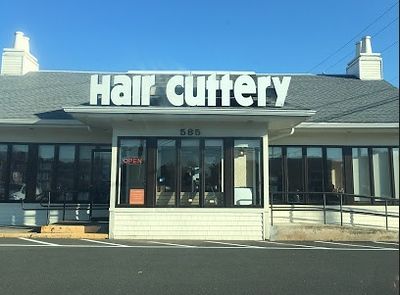 largest-salon-chain-in-country-closes-connecticut-locations-including-new-britain