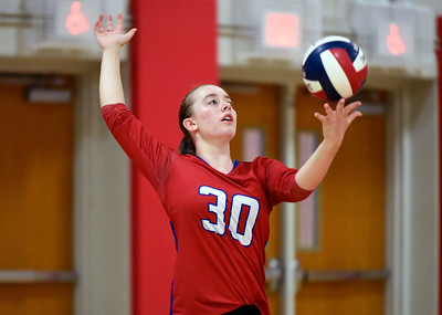season-preview-area-girls-volleyball-teams-expect-to-contend-once-again