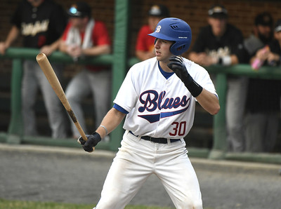 young-bristol-blues-players-using-futures-collegiate-baseball-league-to-continue-to-grow-skillset