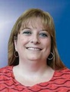 interim-member-of-plymouth-town-council-appointed-following-death-of-councilor