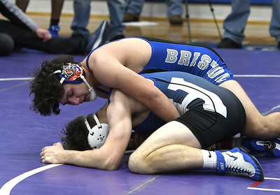 bristol-eastern-wrestling-places-second-at-state-open