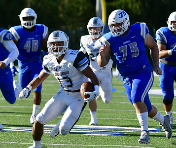 analysis-how-the-little-things-doomed-ccsu-football-against-columbia