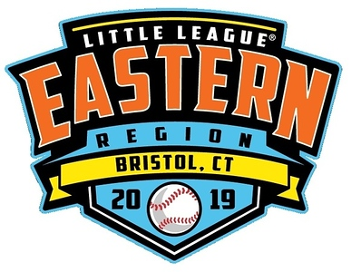 rhode-island-wins-thriller-in-extra-innings-over-vermont-in-little-league-baseball-new-england-regional