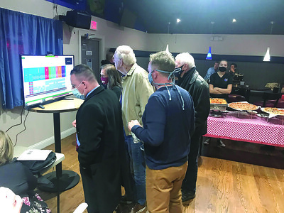 a-record-number-of-connecticut-voters-turned-out-on-nov-3