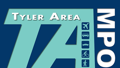 regional-transportation-group-asking-for-input-on-plan-to-add-bikes-lanes-to-tyler-streets