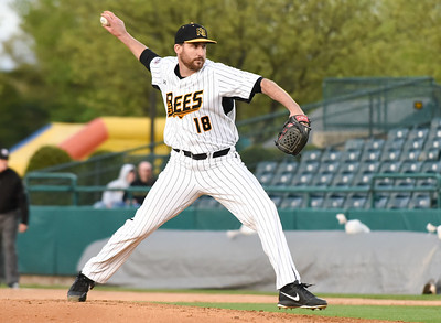 new-britain-bees-start-building-2019-roster-sign-pitchers-simon-and-riordan