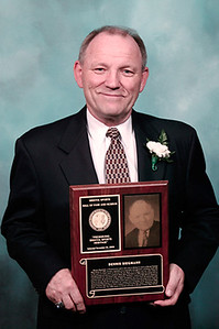 former-bristol-central-wrestling-coach-to-be-inducted-into-ct-chapter-of-national-wrestling-hall-of-fame