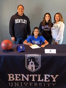 st-paul-girls-basketball-second-alltime-leading-scorer-gonzalez-announces-commitment-to-bentley-university