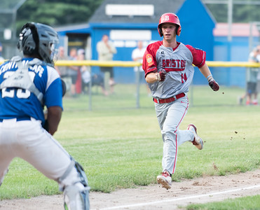 bristol-legion-baseball-team-cruises-past-plainville-continues-to-roll-as-playoffs-near