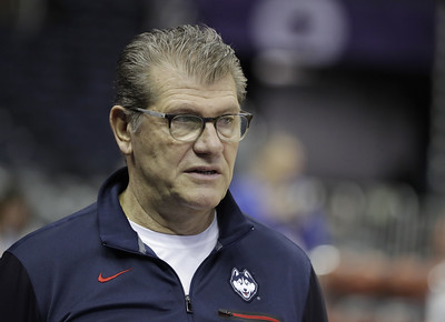 uconn-lady-vols-to-renew-rivalry-in-201920-202021