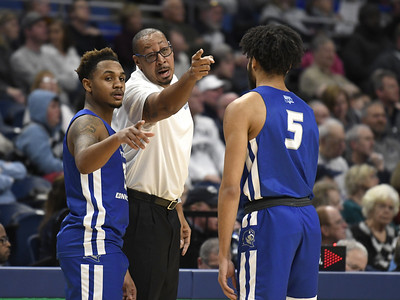 ccsu-mens-basketball-routed-by-penn-state-still-searching-for-first-win-of-season