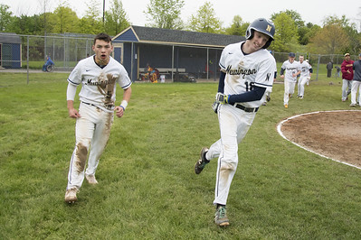 sports-roundup-newington-baseball-routs-cheney-tech-to-pick-up-win-on-senior-night