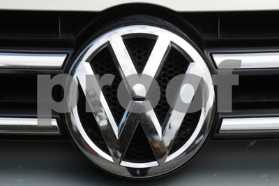 us-prosecutors-seek-7year-prison-sentence-for-vw-manager